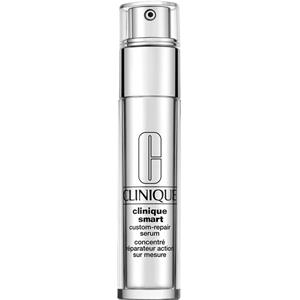 Clinique - Cuidados antienvelhecimento - Smart Custom-Repair Serum