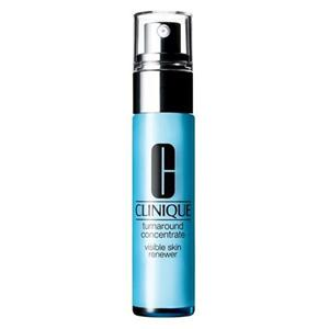 Clinique - Anti-Aging Pflege - Turnaround Concentrate Visible Skin Renewer
