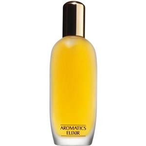 Clinique - Aromatics Elixir - Eau de Toilette Spray