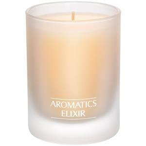 Clinique - Aromatics Elixir - Scented Candle
