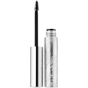 Clinique - Augen - Bottom Lash Mascara