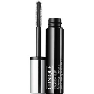 Clinique - Eyes - Chubby Lash Fattening Mascara