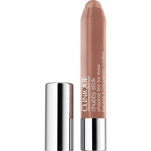 Clinique - Augen - Chubby Stick Shadow