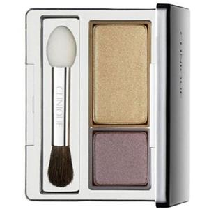 Clinique - Augen - Color Surge Eye Shadow Duo