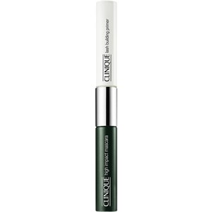 Clinique - Eyes - Dual Ended High Impact Mascara & Primer Duo