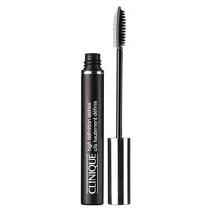 Clinique - Augen - High Definition Lashes