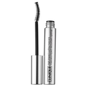 Clinique - Augen - High Impact Curling Mascara