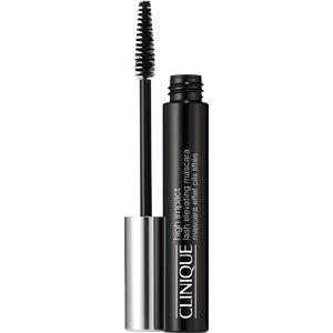 Clinique - Eyes - High Impact Lash Elevating Mascara