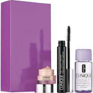 Clinique - Eyes - High Impact Mascara Set