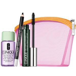 Clinique - Augen - High Impact Mascara Set Geschenkset
