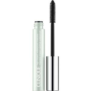 clinique-make-up-augen-high-impact-mascara-waterproof-8-ml