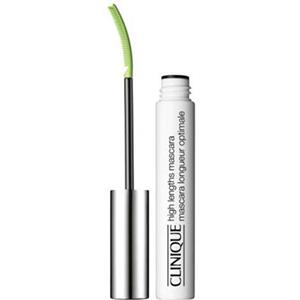 Clinique - Augen - High Lenghts Mascara