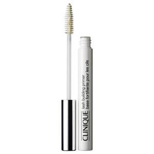 Clinique - Augen - Lash Building Primer