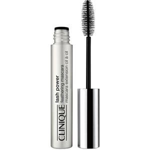 Clinique - Augen - Lash Power Feathering Mascara
