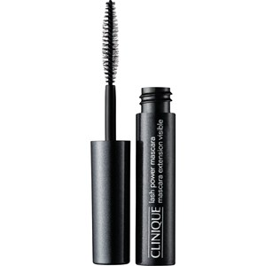 Clinique - Augen - Lash Power Mascara