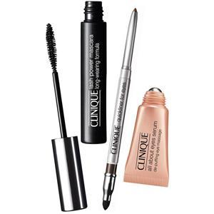 Clinique - Augen - Lash Power Mascara Geschenkset