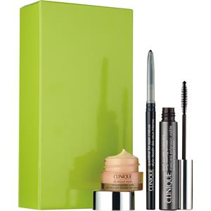 Clinique - Eyes - Lash Power Mascara Set