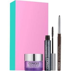 Clinique - Eyes - Lash Power Mascara Set