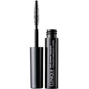 Clinique - Augen - Limited Edition Lash Power Mascara