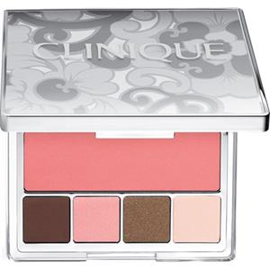 Clinique - Augen - Spring Trend Make-up Palette