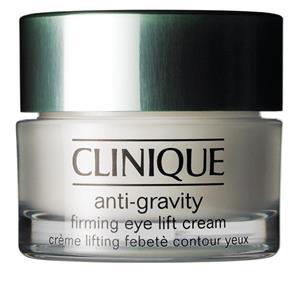 Clinique - Augen- und Lippenpflege - Anti Gravity Firming Eye Lift Cream