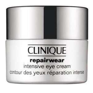 Clinique - Péče o oči a rty - Repairwear Intensive Eye Cream