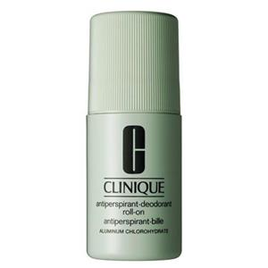 clinique-sonnen-und-korperpflege-body-antiperspirant-roll-on-75-ml