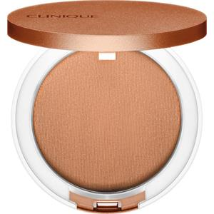 Clinique - Bronzer - True Bronze Pressed Powder Bronzer