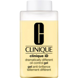Clinique - Clinique ID - Dramatically Different Moisturizing Gel