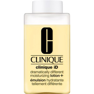 Clinique - Clinique ID - ID Dramatically Different Moisturizing Lotion +