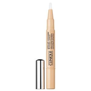 Clinique - Concealer - Airbrush Concealer
