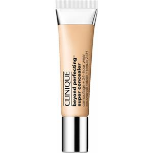 Clinique - Concealer - Beyond Perfecting Super Concealer