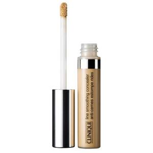 Clinique - Concealer - Line Smoothing Concealer