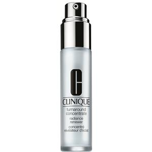 Clinique - Exfoliationsprodukte - Turnaround Concentrate