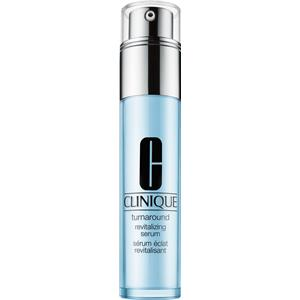 Clinique - Exfoliationsprodukte - Turnaround Revitalizing Serum
