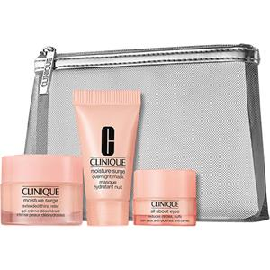 Clinique - Moisturising care - Concern Kit Hydration