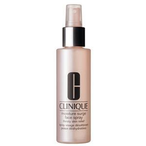 Clinique - Feuchtigkeitspflege - Moisture Surge Face Spray