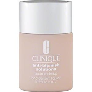 Clinique - Foundation - Anti-Blemish-Solution Liquid Make-up