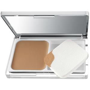 Clinique - Foundation - Anti-Blemish Solutions Powder Makeup