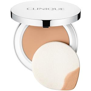 Clinique - Foundation - Beyond Perfecting Powder Makeup