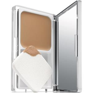 Clinique - Foundation - Even Better Compact Make-up