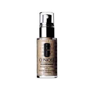 Clinique - Foundation - Repairwear Anti-Aging Make-up SPF 15