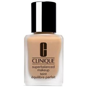 Clinique - Foundation - Superbalanced Make-up