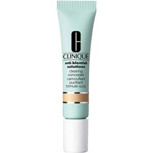 Clinique - Gegen unreine Haut - Anti-Blemish Solutions Clearing Concealer