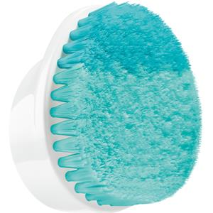 Clinique - Face cleaning brush - Anti-Blemish Solutions Deep Cleansing Brush Head