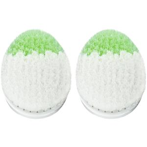 Clinique - Gesichtsreinigungsbürste - Ersatzbürstenköpfe für Sonic System Purifying Cleansing Brush