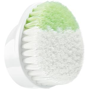 Clinique - Face cleaning brush - Spare Brush Head for Sonic System Purifying Cleansing Brush