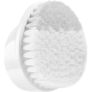 Clinique - Gesichtsreinigungsbürste - Extra Gentle Cleansing Brush Head