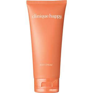 Clinique - Happy - Body Cream