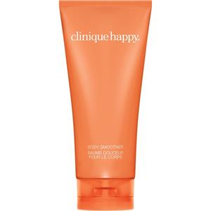 Clinique - Happy - Body Smoother